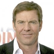 Dennis William Quaid