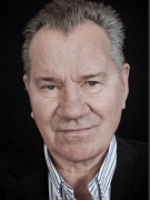Synchronsprecher Manfred Lehmann