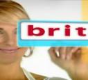 Britt - die Talkshow
