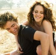 Pattinson und Stewart