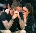 David und Victoria