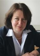 Kathrin Kolloch