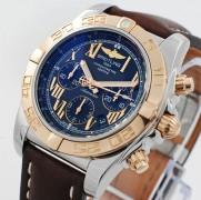 Breitling Chronomat 44 B01 CB0110